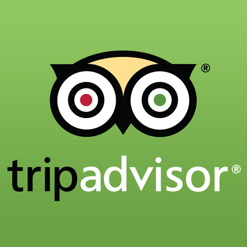 image: Trip Advisor for Dream Hill Condos